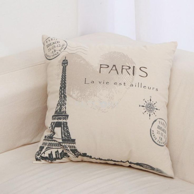 33 Best Fancy Pillows Images On Pinterest Cushion