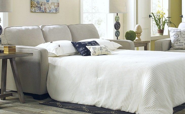 25 Best Ideas About Ashley Bedroom Furniture On Pinterest Pretty Bedroom Bedroom Inspo And