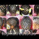 Ethnic Hairstyles For Children   Youtube With Children Braiding Hairstyles Child…  Ethnic Hairstyles For Children   Youtube With Children Braiding Hairstyles Children Braiding Hairstyles Intended For   Provide Glamour  http://www.tophaircuts.us/2017/05/14/ethnic-hairstyles-for-children-youtube-with-children-braiding-hairstyles-child/