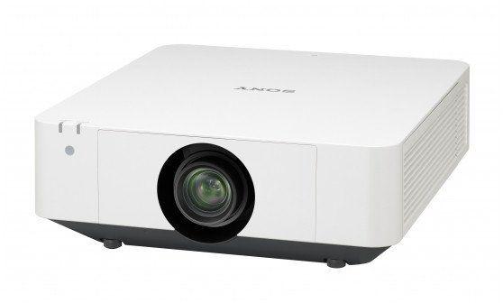 Sony VPL-FH60 – Avico