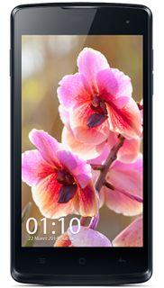 Rizkyzone.com – Oppo Mobile kembali menyemarakkan pasar Smartphone pada kelas menengah dengan merilis produk buatannya yang diberi nama Oppo Yoyo seri R2001. Seri ponsel ini merupakan suksesor dari Smartphone Oppo Find Clover yang dilepas dengan bandrol kisaran Rp.2.399.000. Ponsel cerdas yang memiliki nama resmi Oppo R2001 mejadi primadona, lebih satu level di atas Smartphone Oppo