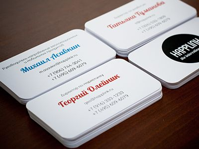 16 best simple business card mood board images on pinterest simple id like to have business cards like these colourmoves Gallery