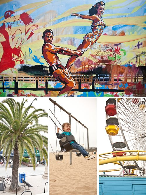 17 best images about fall festivities in santa monica on pinterest
