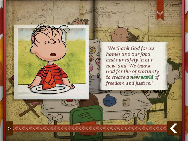 Wise Beyond Your Years Quotes: 1000+ Images About A Charlie Brown Thanksgiving On Pinterest