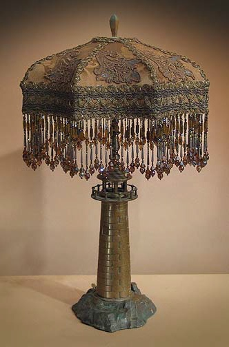 http://www.antiqueartistry.com/pictures2/3949.jpg