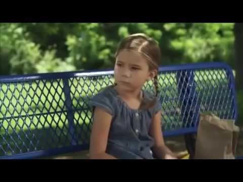 LA PAREJA PERFECTA Películas Románticas Completas en Español ♡ 2016 - YouTube