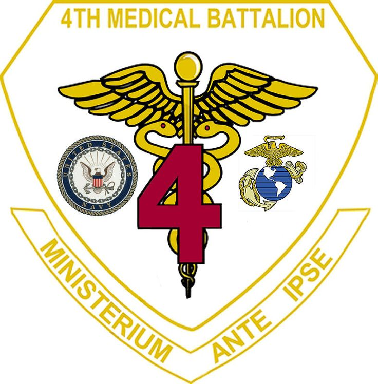 17 Best images about Army and Navy Medical on Pinterest | Coins ...