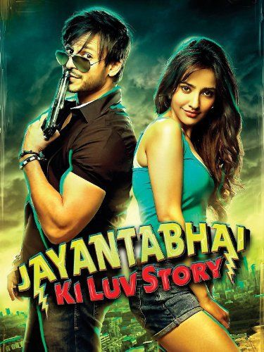 Watch Jayantabhai Ki Luv Story (2013) Full Movie Online DVDRip/720p/1080p - WRmovies.net