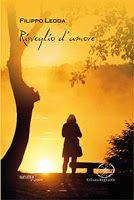 RECENSIONE: RISVEGLIO D'AMORE http://topbusinessmagazine.com/