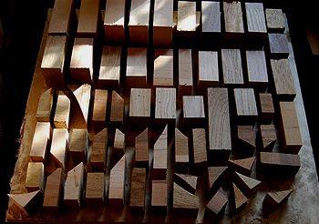 hout moet drogen woodenart uden woodenart the continents jan van berkel houten schalen kunst voorwerp houtenschalen