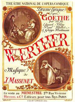 Werther Vintage Opera Posters    http://secure.mycart.net/product_images/catalog35175/vintage_opera_werther2.jpg