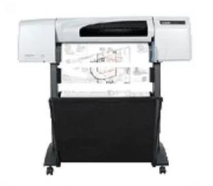 gratuit pilote imprimante hp deskjet 5100