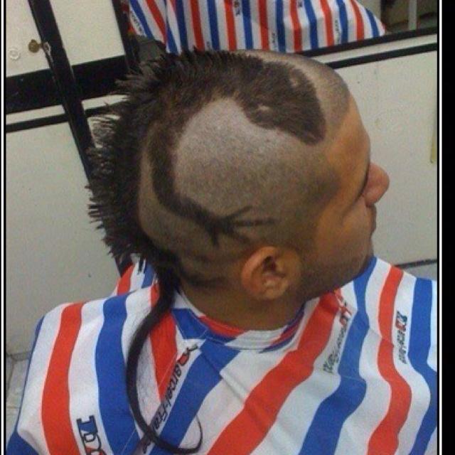 : Wall Art, Men'S Cut, Hairs Design, New Hairs, Funnies Pictures, Hairs Cut, Hairs Tattoo'S, New Haircuts, Art Prints