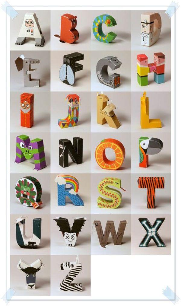 Letter E Minnie Mouse Alphabet