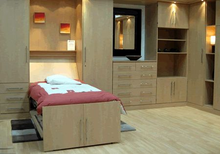 Best Wall Bed Folding Wall Bed And Bed In The Wall Mechanisms 400 x 300