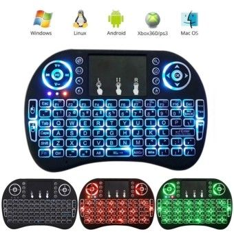 Special Reviews Triumphant Rii I8 Mini 2.4Ghz Wireless Touchpad Keyboard With Mouse For Pc, Pad, Xbox 360, Ps3, Google Android Tv Box, Htpc, Iptv (Black)Order in good conditions Triumphant Rii I8 Mini 2.4Ghz Wireless Touchpad Keyboard With Mouse For Pc, Pad, Xbox 360, Ps3, Google Android Tv Box, Htpc, Iptv (Black) ADD TO CART LE311ELAABE3YNANMY-24047137 Computers & Laptops Computer Accessories Keyboards leegoal Triumphant Rii I8 Mini 2.4Ghz Wireless Touchpad Keyboard With Mouse For Pc, Pad…