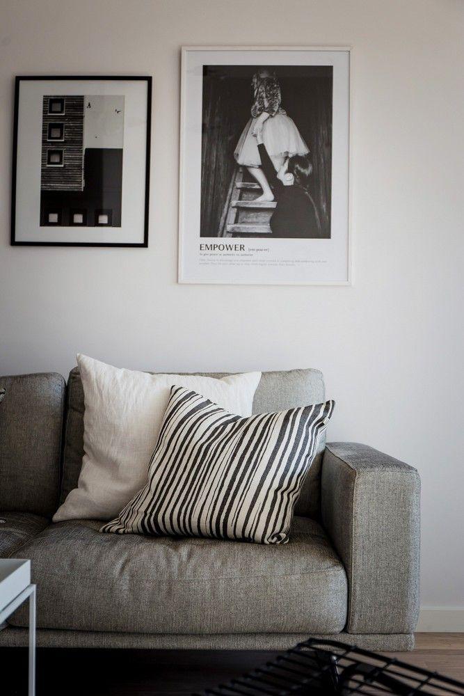 Diana Barilari (dbarilari) on Pinterest - hi tech loft wohnung loft dethier architecture