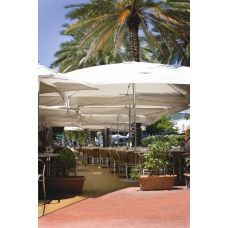25 beste idee n over sonnenschirm rechteckig op pinterest sonnenschirm holz sun garden. Black Bedroom Furniture Sets. Home Design Ideas