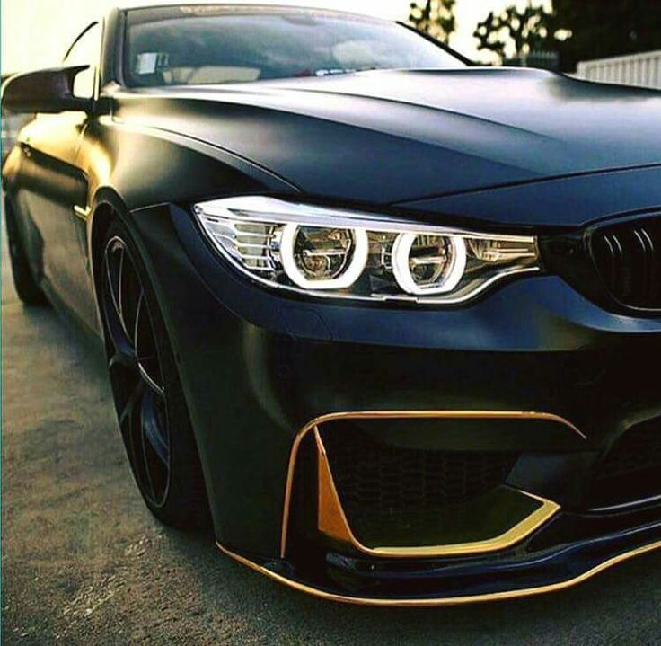 1000+ Ideas About Bmw 328i On Pinterest