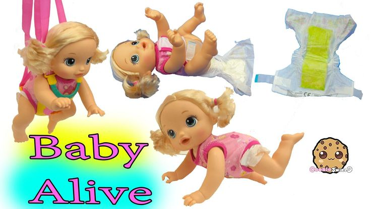 #VR #VRGames #Drone #Gaming Babysitting Frozen Anna & Baby Alive Go Bye-Bye Really Talks + Moves + Crawls + Wets Diaper alive, babbysit, baby, baby alive, baby alive baby go bye bye, baby alive videos, baby doll, babysitting, brinquedo, change, channel, cookie swirl, cookieswirlc, crawling baby, diaper, dinner, dirty diaper, Disney, doll, doll videos, Face, family, feed baby, Food, for babies, for baby, for children, for kids, friend, friendly, friends, Frozen, Frozen videos