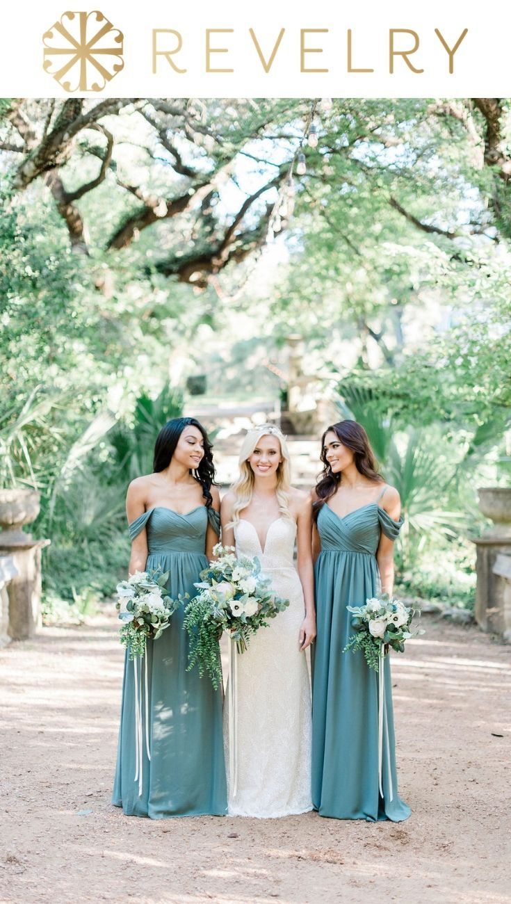 Angeles Bridal Gown June Wedding Colors Summer Wedding Colors Spring Wedding Colors [ 1300 x 735 Pixel ]
