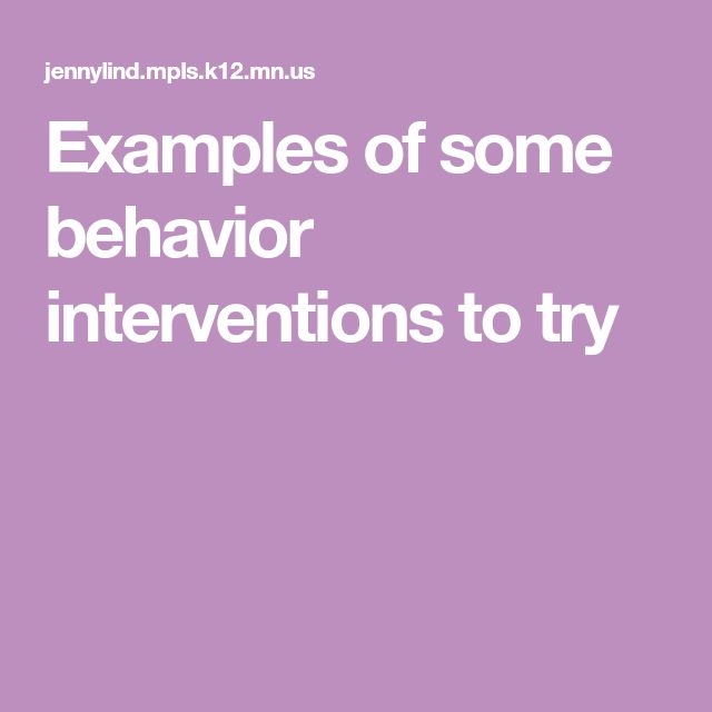 Best 25+ Behavior interventions ideas on Pinterest Behavior - behavior consultant sample resume