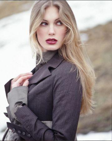 En blog fra Bloggers Point - HANS HENRICK HAIR blogger om hår, skønhed, tips & tricks
