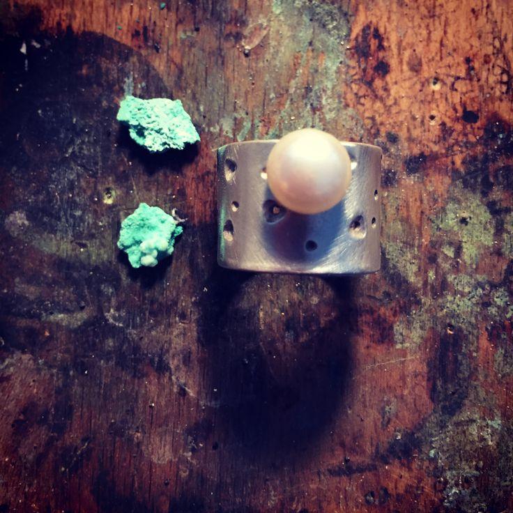 copper jewelry, boho, bohostyle