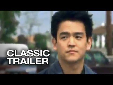 Better Luck Tomorrow (2002) Official Trailer #1 - Justin Lin Movie HD - YouTube