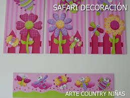 decoracion country - Buscar con Google