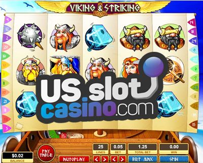 Play Online Casino Aladdin