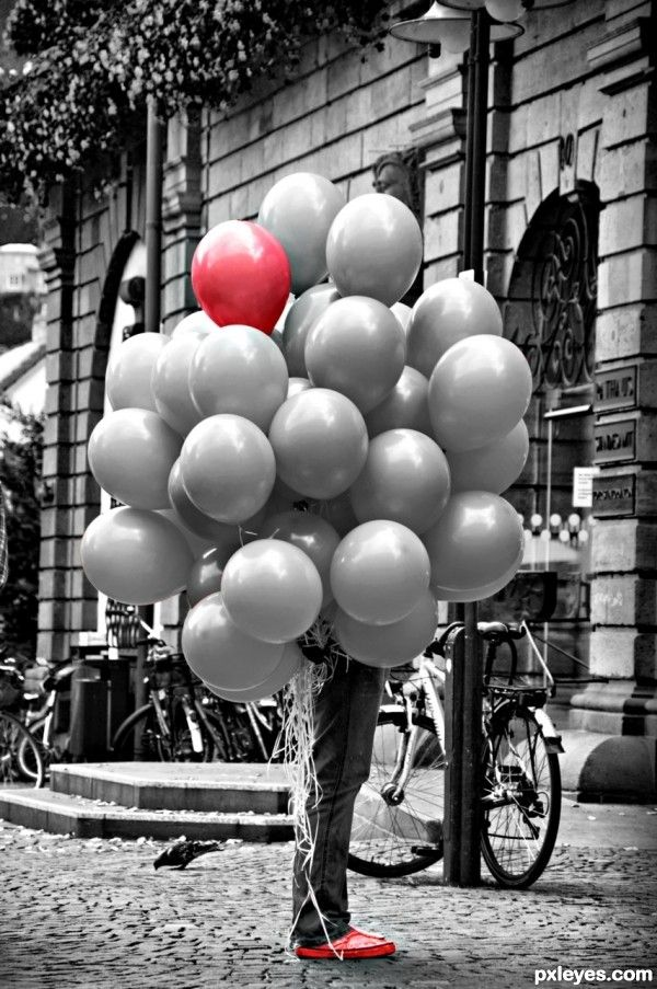 Google Image Result for http://www.pxleyes.com/images/contests/selective-red/fullsize/99th-red-balloon-4d487c710cfbf.jpg