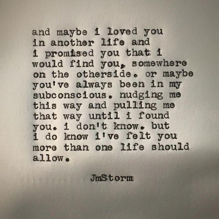 I Love You More Poem: 76 Best Love Poems Images On Pinterest