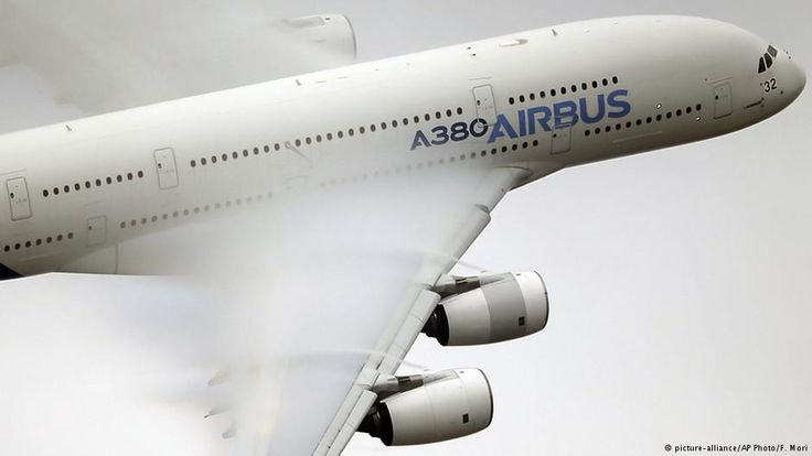 Is low-carbon aviation possible? Over the course of two weeks, the International Civil Aviation Organization (ICAO) will be struggling with a big question: How can aviation's CO2 emissions be reduced - even as air travel continues to grow worldwide?