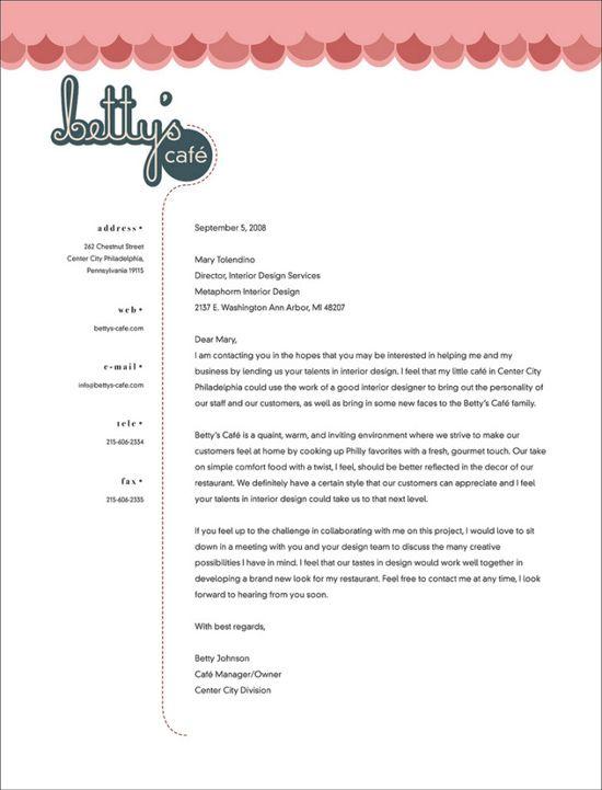 83 crazybeautiful letterhead logo designs