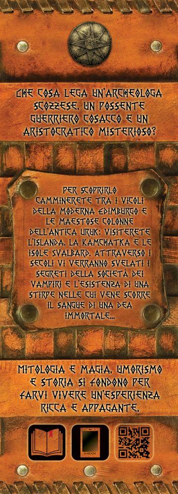 Palindra_retro #segnalibro #scrittura #libri #scrittori #book #selfpublisher #CaseEditrici