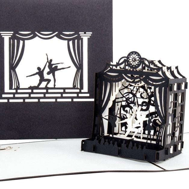 die 25 besten ideen zu pop up karten auf pinterest pop kann kunsthandwerk pop kann kunst und. Black Bedroom Furniture Sets. Home Design Ideas