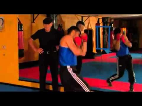 Best 25 Boxing Techniques Ideas On Pinterest Martial