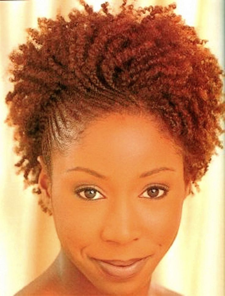 hair styles that are easy 1000 ideas about afro hairstyles on 2092