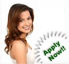 1 hour payday loans are here all the time to make easy you find and acquire quick cash loans ahead of your next salary day without any document process. Apply right now