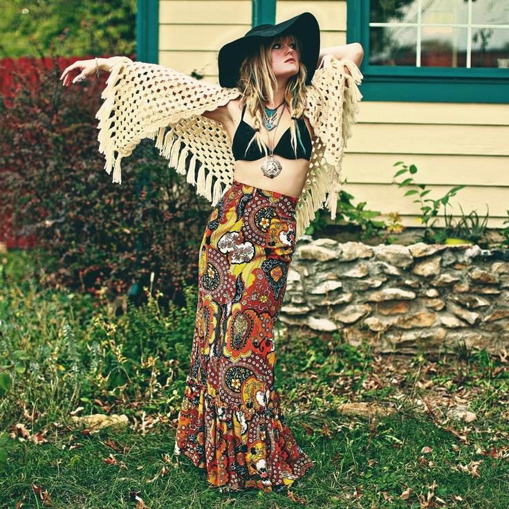 17 Best ideas about Vintage Gypsy on Pinterest | Www ...