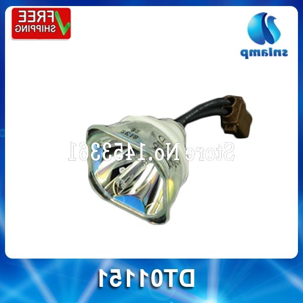 34.41$  Buy now - https://alitems.com/g/1e8d114494b01f4c715516525dc3e8/?i=5&ulp=https%3A%2F%2Fwww.aliexpress.com%2Fitem%2FCheap-compatible-bare-projector-bulb-lamp-DT01151-for-CP-RX79-ED-X26-CP-RX82-CP-RX93%2F32246745745.html - Cheap compatible bare projector  bulb lamp DT01151 for CP-RX79 ED-X26 CP-RX82 CP-RX93