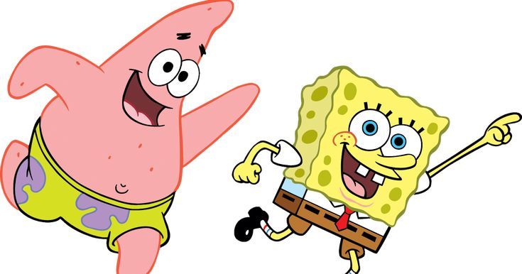 Terkeren 30 Gambar Kartun Lucu Spongebob Spongebob Png Images Free Download Download 83 Best Kartun Lucu Images Clip Wallpaper Spongebob Spongebob Kartun