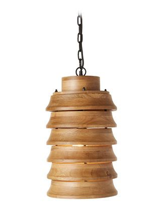 Stacked Pendant By Bobo Intriguing Objects At Gilt Light