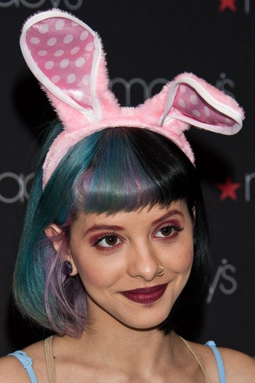 weird hair styles 17 best ideas about melanie martinez on 2095 | c2095a6379fecba947ae7c282ffffdc8