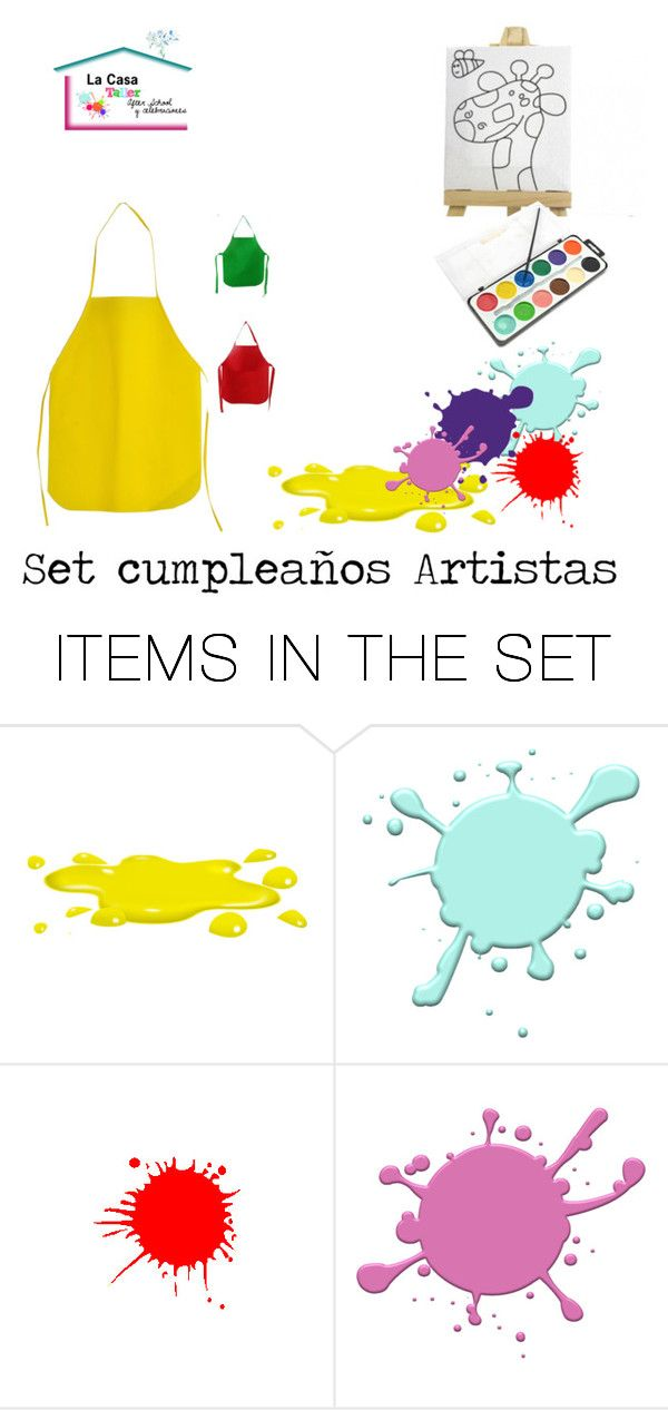 """Sin título #108"" by angelsport2301 on Polyvore featuring arte"