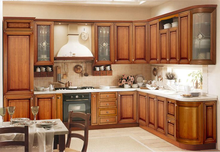 Great share High End Kitchen Cabinets