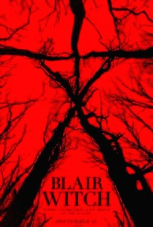 Here To WATCH Streaming Blair Witch Full CineMaz 2016 Guarda il Blair Witch Online Indihome Watch Blair Witch FULL Movies Online Stream Blair Witch Online TheMovieDatabase #FilmTube #FREE #Film This is Full