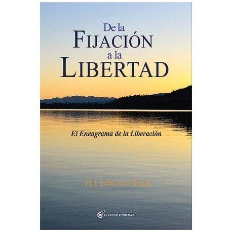 https://sepher.com.mx/eneagrama/1376-de-la-fijacion-a-la-libertad-el-eneagrama-de-la-liberacion-9788494021053.html
