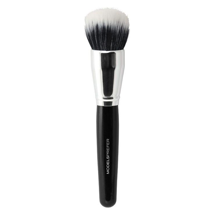 Models Prefer BB Brush 1 ea